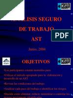 AST 2004 - 1.ppt