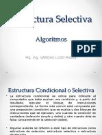 Algoritmos estructura-selectiva.ppt