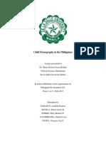 PHILDEV Final Paper.docx