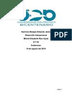 Guerrero Barajas Eduardo Javier evidencias ILT 3A.docx