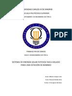 Alberto_Campos_PROYECTO.pdf