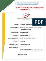 CONTABILIDAD 3.pdf