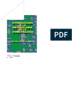 DocumentSlides.Org-Introduccion a la metodologia de la investigacion.pdf.pdf