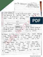 FM notes GaMa Sir.pdf