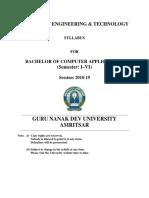 BCA 2018-19.pdf