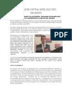 EL MEJOR OFTALMÓLGO DEL MUNDO.docx