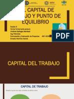 5.3-Capital