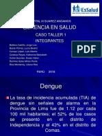 TALLER 1 - GERENCIA.pptx