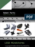 RobotParts_grade10