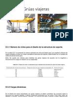 presentacion. normatividad.pptx