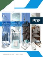 SICA-Catalogo-general.pdf