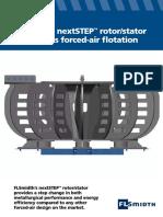 FLSmidth_nextSTEP_2014brochure.pdf