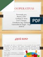 PRECOOPERATIVAS.pptx