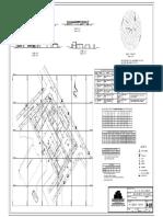 PLANO TOPO.pdf