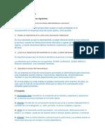 tarea 7 espanol II.docx