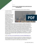 Noticias Ambientales Imprimir