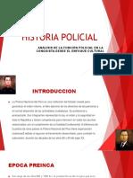 HISTORIA POLICIAL mafer.pptx
