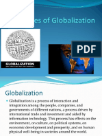 8_types_of_globalization.ppt