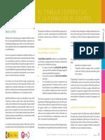 trabajo cooperativo-qué es.pdf
