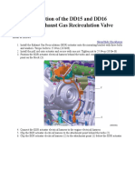16.5  Installation of the DD15 and DD16 Sonceboz® Exhaust Gas Recirculation Valve Actuator.pdf