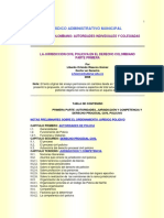 JURISDICCION CIVIL POLICIVO  proceso INSPECCION inspector II libro.pdf