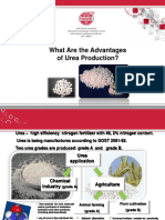 why_produce_urea.pptx