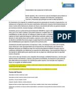 II Seminario Aguacate Sept 2019-Resumen.docx