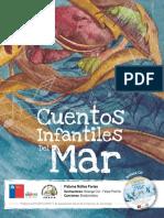 Cuentos_Infantiles_del_Mar.pdf