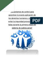 anteproyecto de tesis metodologia de la investigacion