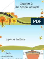 02 1 Earth and Life Science Rocks
