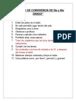 ACUERDOS DE CONVIVENCIA DE 5to y 6to GRADO.docx