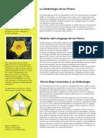 Informe Diana.pdf