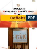 Slot 1_refleksi Kbat 2013