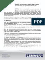 recomendacao.pdf