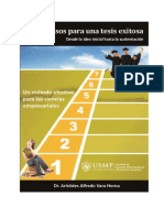7 PASOS PARA UNA TESIS.docx