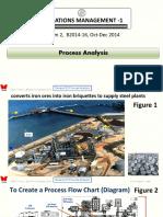 03- Process Analysis.pdf
