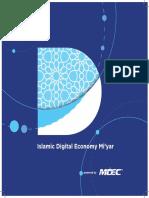 Malaysia Digital Economy Corporation. Islamic Digital Economy Mi'yar.pdf