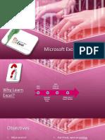 Excel Basic Chapter 1.pptx
