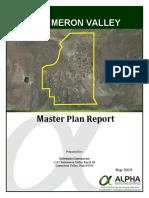 community-dammeron-valley-master-plan.pdf