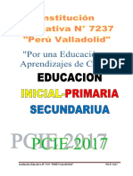 PCEI 2018.docx