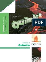 3_qui_exp_guia.pdf