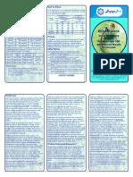 Brosur Biojoyo Rev PDF