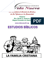 lafamiliacristiana-120703161925-phpapp02