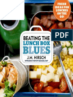 155540471-Beating-the-Lunch-Box-Blues-by-J-M-Hirsch-excerpt.pdf