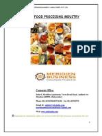 1 food processing.pdf