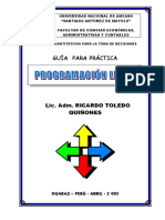 94505610-Guia-Practica-Programacion-Lineal.pdf