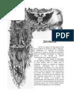 2, t II, L1, Introduccion Riva Palacio.pdf