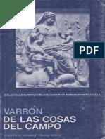 [Marco Terencio Varr n] Rerum Rusticarum de Agri (Z-lib.org)