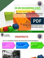 COP.pdf