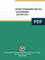 IND AS BY ICAI 2019.pdf